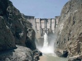gomal-zam-dam-photo-nni