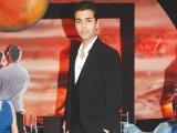 karan-johar-photo-ians