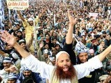 kashmir-rally-photos-abid-nawaz-express-2