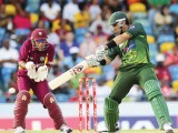 misbahul-haq-photo-afp-2