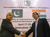 pakistan-india-talks-afp-2
