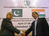 pakistan-india-talks-afp