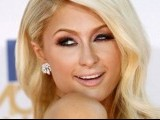 paris-hilton-reuters-picture