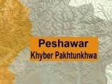 peshawar-new-map-4-2-2-2-2-2-2-2-2-2-2-2-2-2-2-2-2-2-2-3-2-3-2-2-2-2-2-2-2-2-4-3-2-3-3-2-2-3-2-2-3-2-4-4-3-2-2-4-2-2-2-2-2-2-3-2-2-2-2-4-2-3-2-3-2-2-3-2-4-3-2-2-2-4-2-2-2-3-3-2-2-3-2-2-2-4-2-4-2-3--18