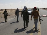 rebels-libya-reuters