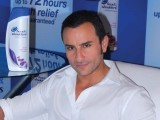 saif-ali-khan-photo-ians