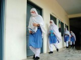 school-girls-photo-fazal-khaliq-express