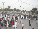 student-protests-photo-mohammad-azeem-express