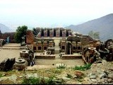 takht-bahi-photo-file