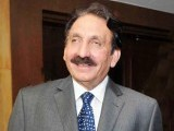 chief-justice-cj-chaudhry