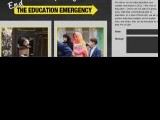 education-emergency-2-2
