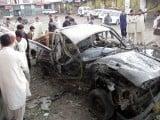 lower-dir-car-blast-terrorist-attack-afp