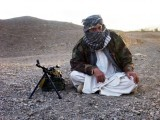 afghanistan-unrest-taliban-us-nato-files-2