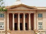 sindh_high_court-copy-4-2-2-2-2-2-2-3-2-2-2-2-2-2-2-2-2-2-4-2-2-3-2-2-2-2-2-2-2-2-2-2-2-2-2-2-2-2-2-2-2-2-3-2-2-3-2-2-2-2-2-2-2-2-2-2-2-2-2-3-2-2-2-2-2-3-2-3-2-2-2-2