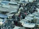 sufi-shrine-crowd-2-2