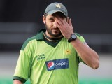 afridi-photo-afp-22-2-2