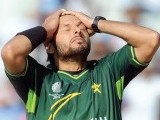 afridi-photo-afp-8-2-2-2-2