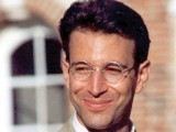 daniel-pearl-photo-file