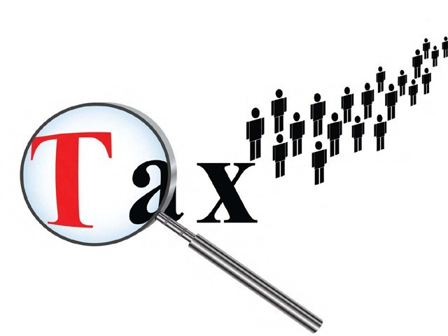 Disappointing1 168792 170842 640x480 Widening the tax network: Revenue automation body and NADRA to merge