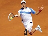 djokovic-photo-reuters-2