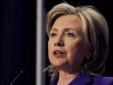 u-s-secretary-of-state-clinton-speaks-before-signing-an-agreement-with-russia-at-the-nuclear-security-summit-in-washington-2-2-2-3