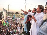 imran-khan-photo-afp-3