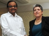 india-us-talks-afp