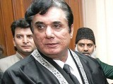 justice-javed-iqbal-2