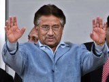 musharraf-file-afp-2-2-2-2