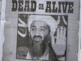osama-dead-or-alive-reuters