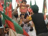 pti-photo-nefer-sehgal-express