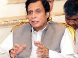pervaiz-elahi-photo-ppi