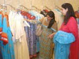 pret-store-photos-ijaz-mahmood-the-express-tribune