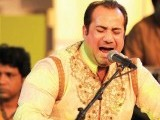 rahat-fateh-ali-khan-photo-file-2-2