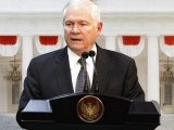 robert-gates-photo-reuters-2-2