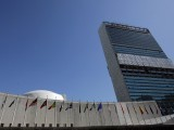 united-nations-new-york-afp-2