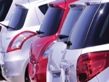 car-photo-file-4