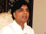 pakistan-opposition-leader-nisar-2-3-2-3-2-2-2-2-2-3-2-2-2
