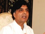 pakistan-opposition-leader-nisar-2-3-2-3-2-2-2-2-2-3-2-2-2-2-3