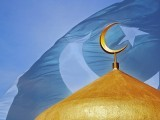 islam-mosque-crescent-2