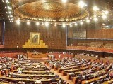 islamabad-national-assembly-interior-003-3-3-2-2-2-2-3-2-2-2-2-2-2-2-2-2-3-3-2-2-2-2-2-2-2-2-2-2-3-2-2-2-2-2-3-2-2-2-3-2-2-2-2-3