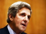 kerry-afp-2-2-2-2