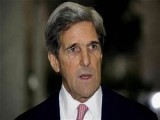 u-s-sen-john-kerry-reads-a-statement-after-a-meeting-syrias-president-bashar-al-assad-in-damascus-3