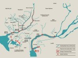 map-source-karachi-water-and-sewerage-board-2006-design-nasir-shahzad-2