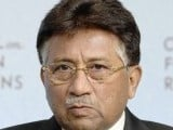 us-pakistan-musharraf-2-3-2-2-2-2-2-2-2-2-2