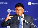us-pakistan-politics-musharraf