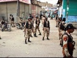 target-killing-rangers-karachi-security