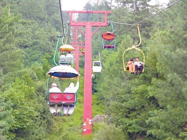 Graft charges probe into ayubia chairlift repair project for 2 story wheelchair lift