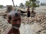 flood-damage-reuters-3-3-2