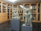 gandhara-antiquities-in-berlin-museum-2